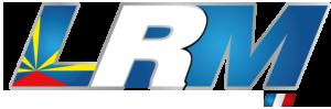 Ligue Réunionnaise de Motocyclisme